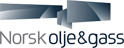 Norsk Olje & Gass logo 2012