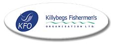 kfo-logo-u753