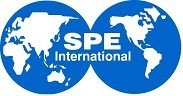 spe_international