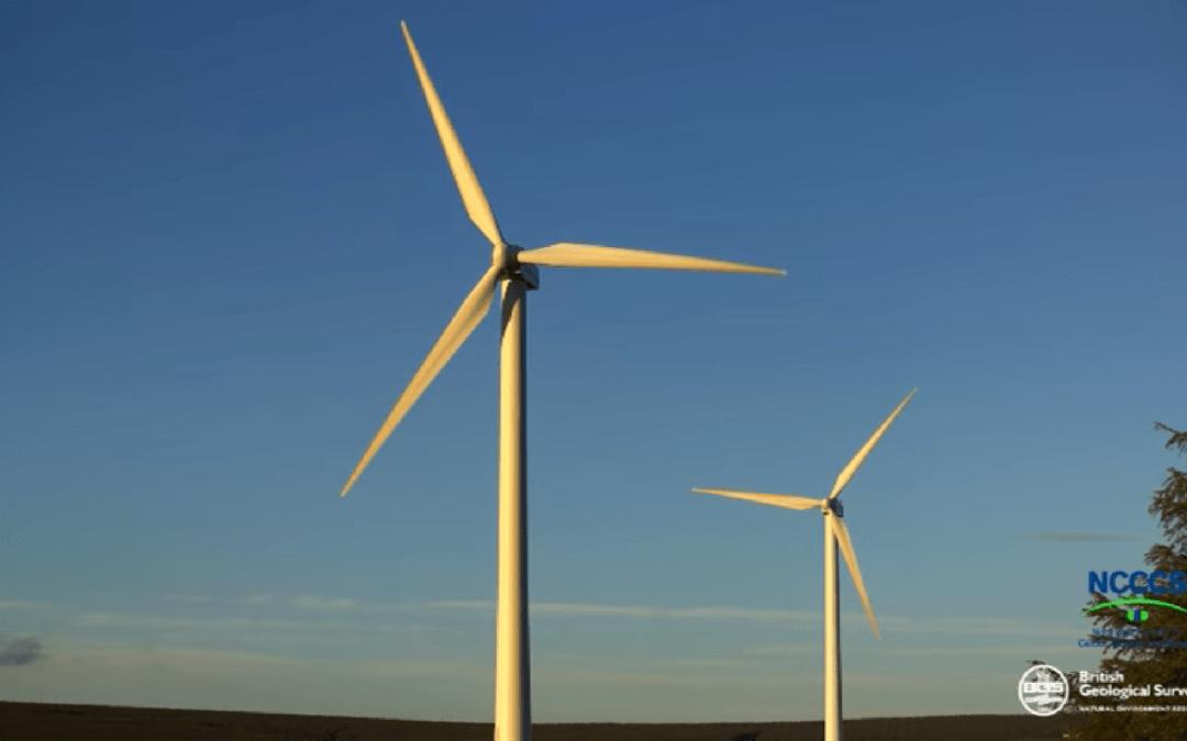 What Is Carbon Capture Storage?