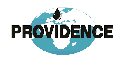 Providence Resources P.l.c – Result of Fundraising