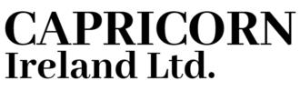 Capricorn Ireland Ltd.