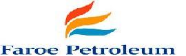 Faroe Petroleum